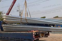 เสากิ่งเดี่ยว-9-เมตร-โคมไฟถนน-HPS250W-600x600_14