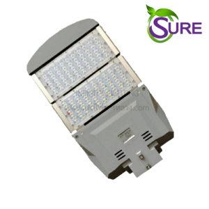 โคมไฟถนน-LED-100w-SUR