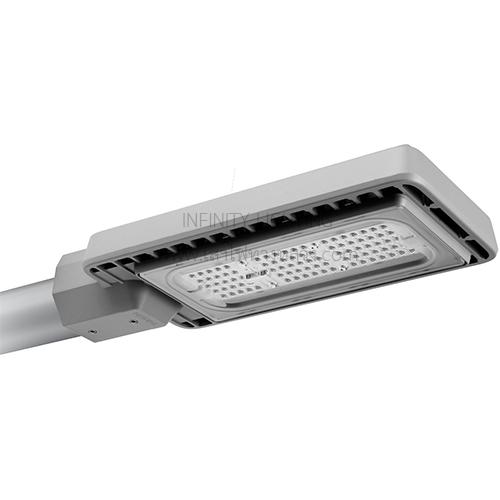 LED-Philips-BRP391-40W